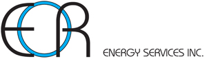 EOR ENERGY SERVICES LLC company